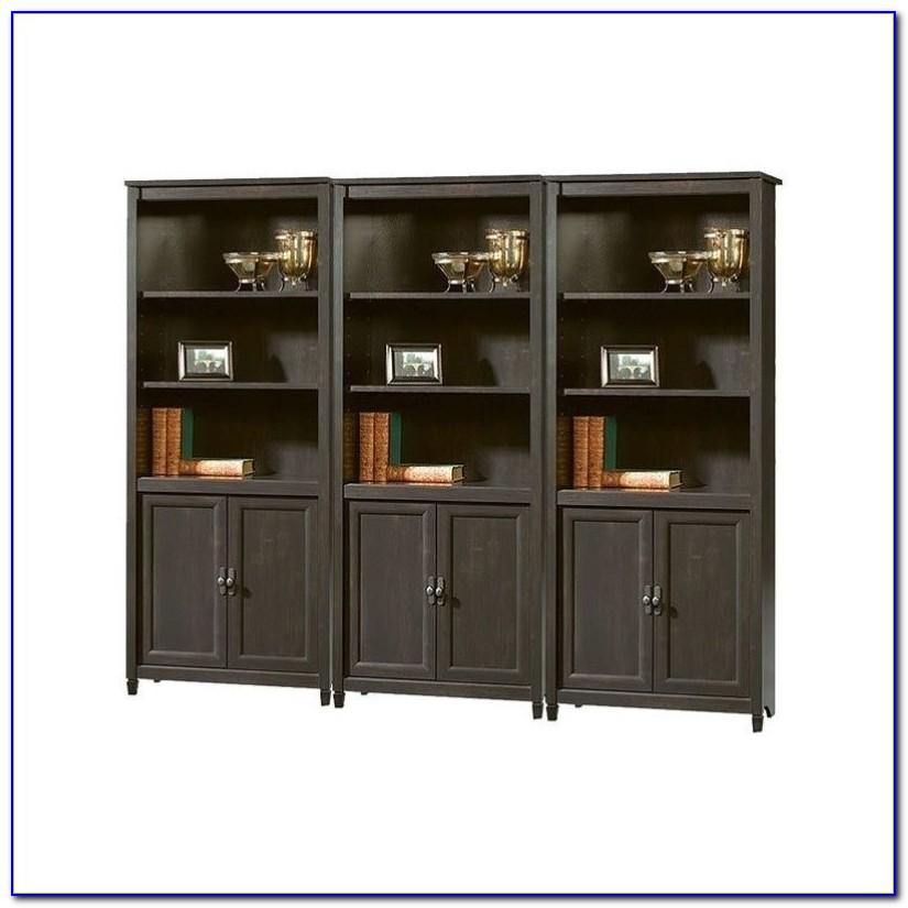 Sauder Appleton Library Bookcase