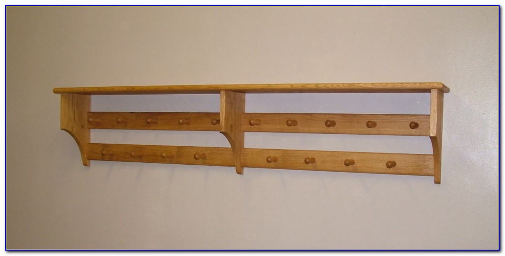 Sauder Bookcase Shelf Pegs