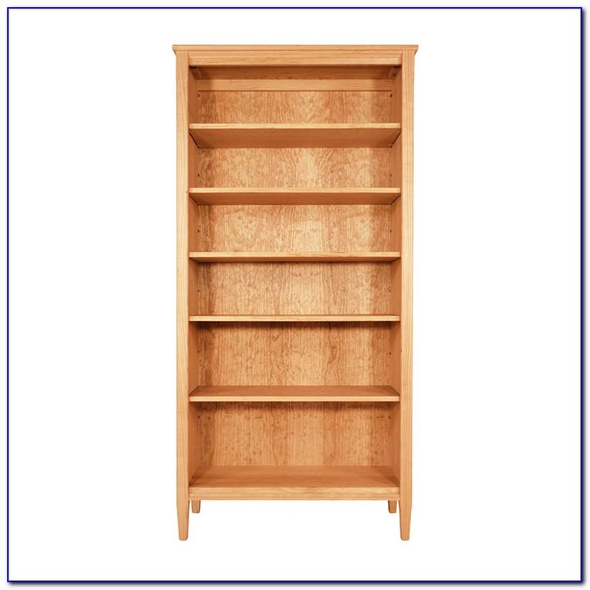 Shaker Style Shelves Uk