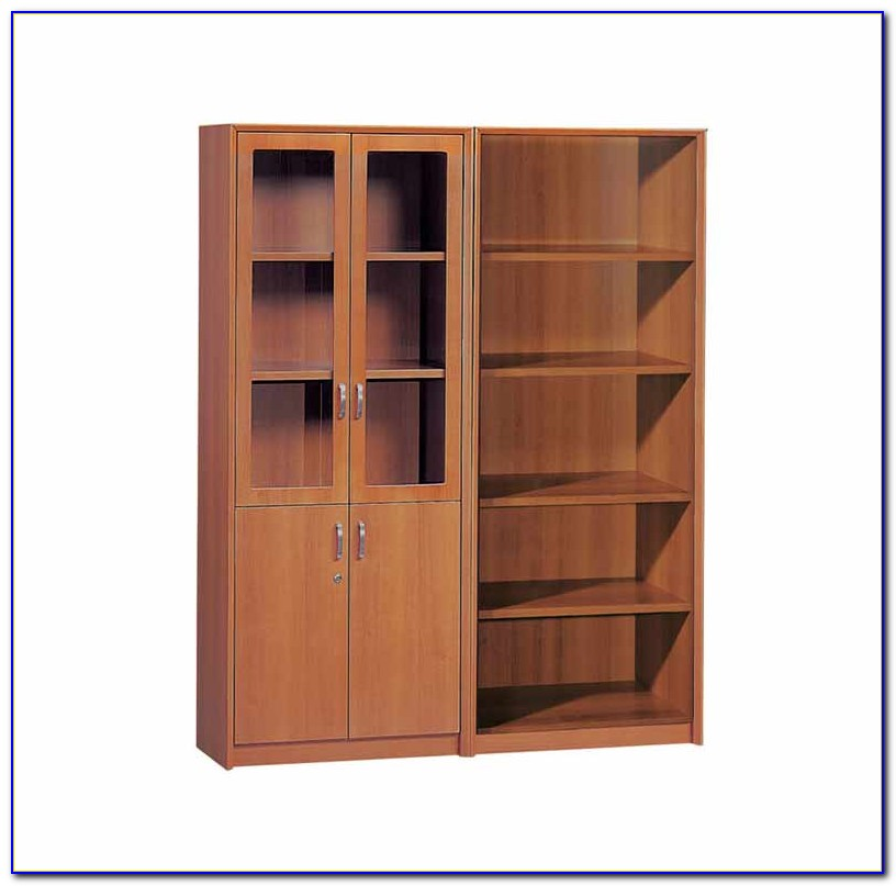 Staples Office Furniture Bookcases