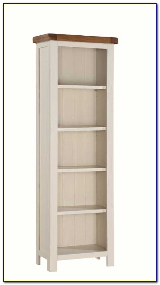 Tall Slim Bookcase Ikea