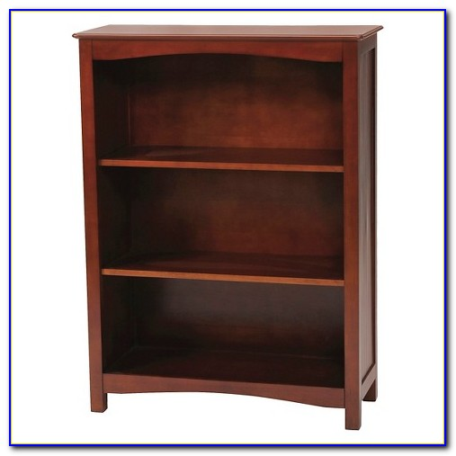Target Furniture Bookcases