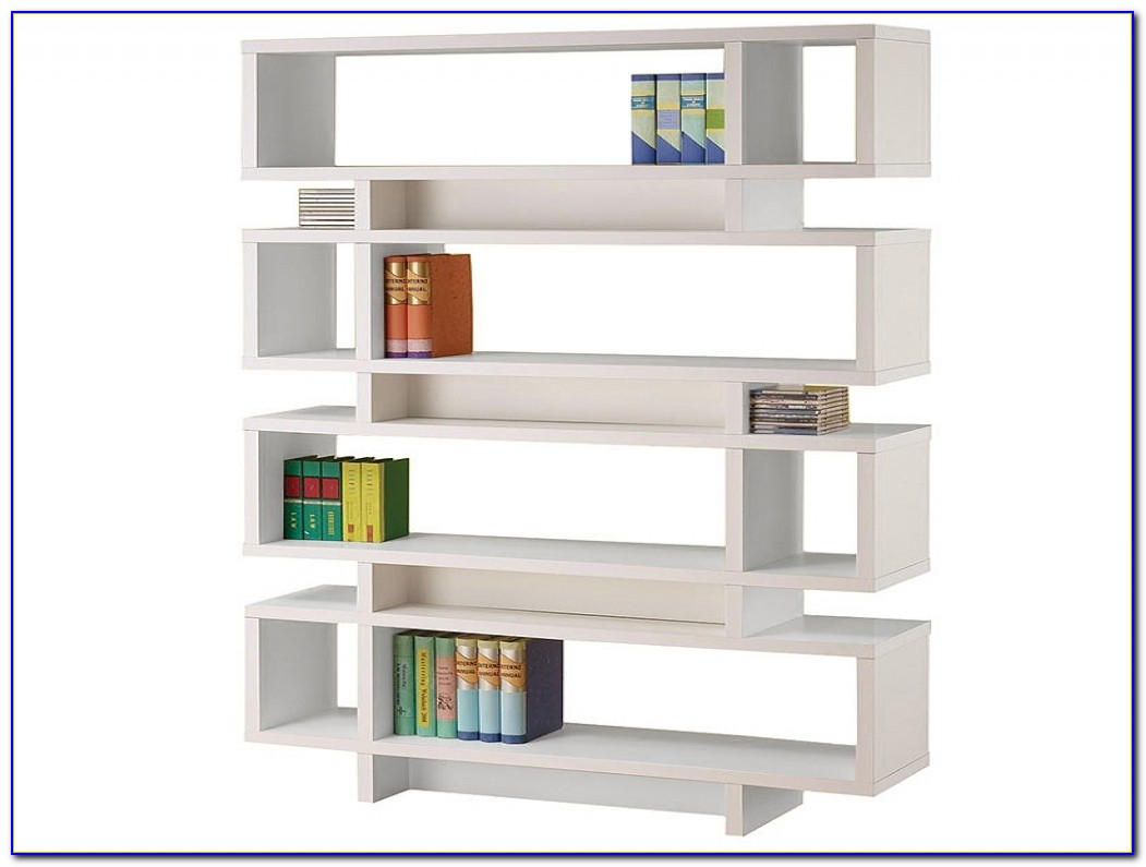 Wall Hanging Bookshelf Australia