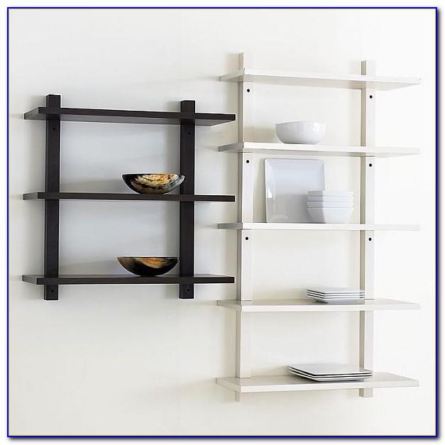 Wall Hanging Bookshelf Ikea