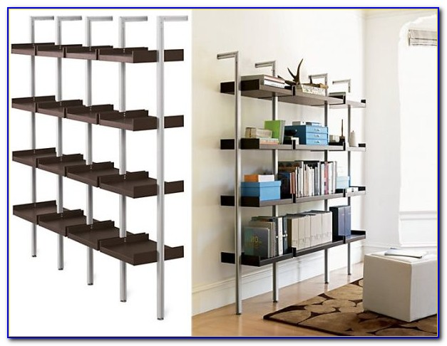 Wall Mounted Bookcases Ikea