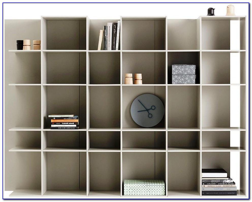 Wall Mounted Corner Shelves Ikea