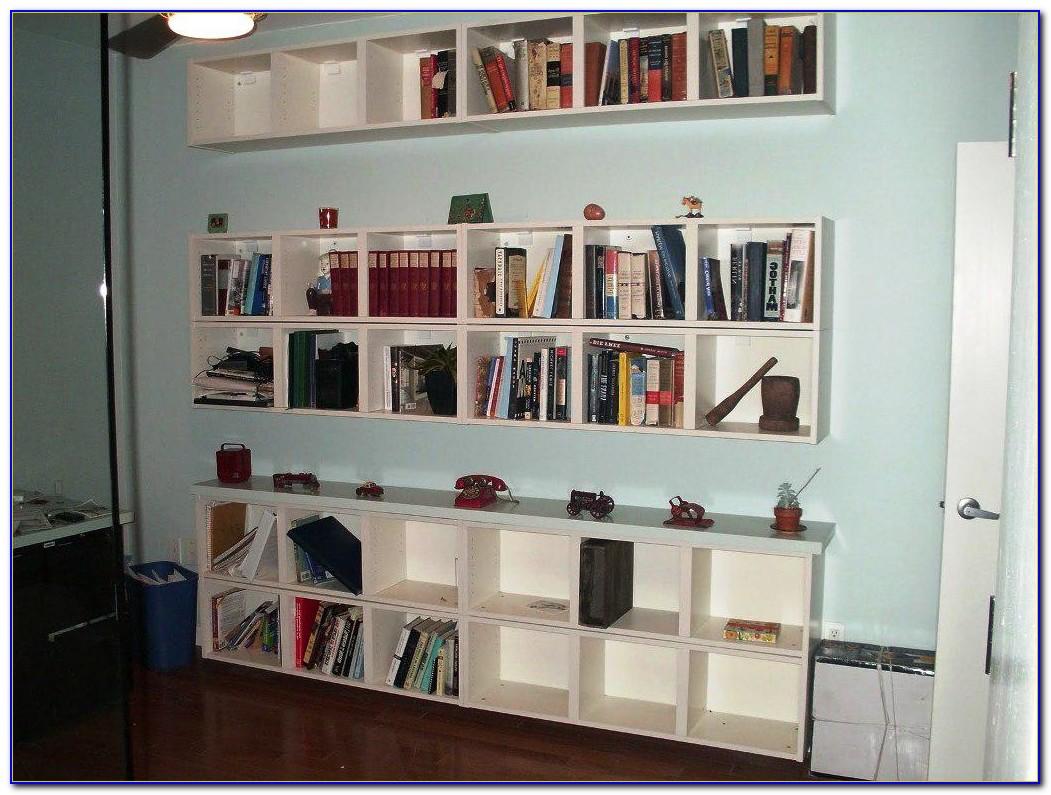 Wall Mounted Shelves Ikea Malaysia