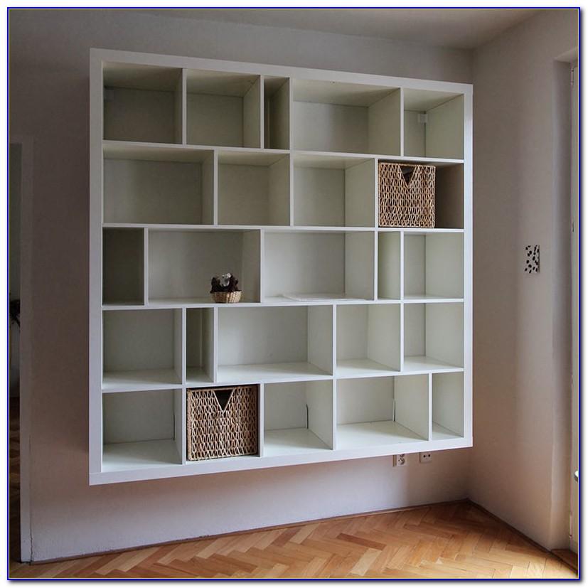 Wall Mounted Tv Shelves Ikea