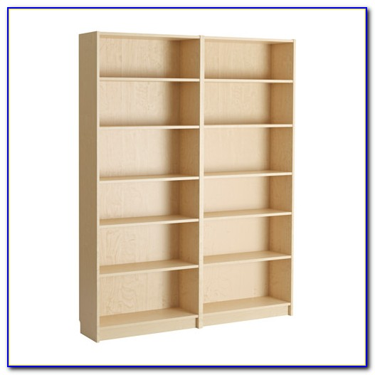 Wooden Bookcases Ikea