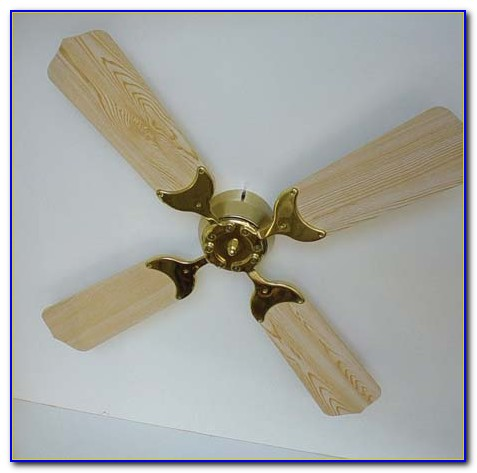 12 Volt Ceiling Fan For Rv