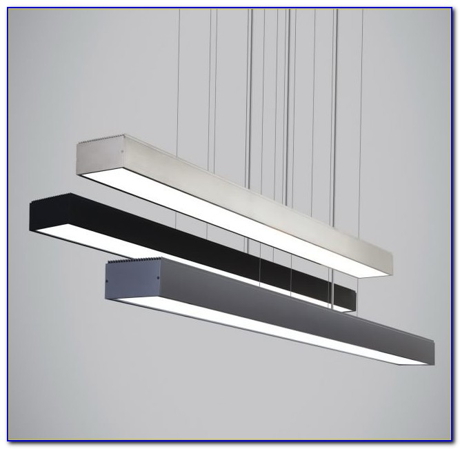 2x4 Drop Ceiling Led Lights
