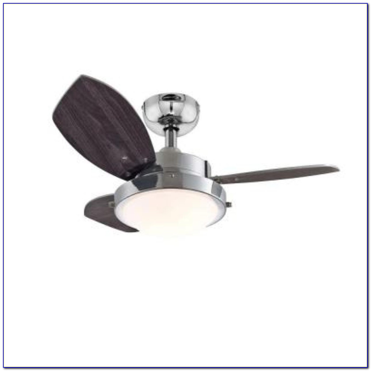 3 Blade Ceiling Fan Vs 5