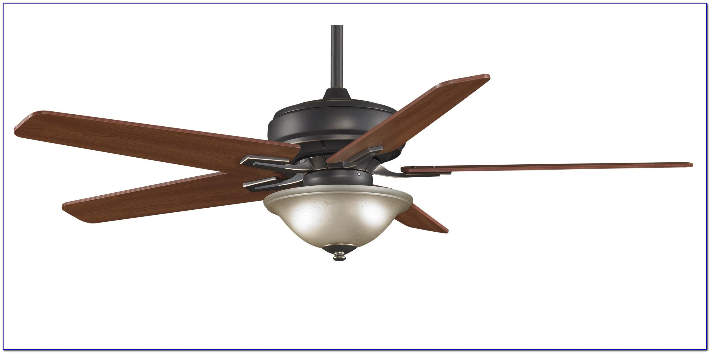 60 Ceiling Fan With Dc Motor