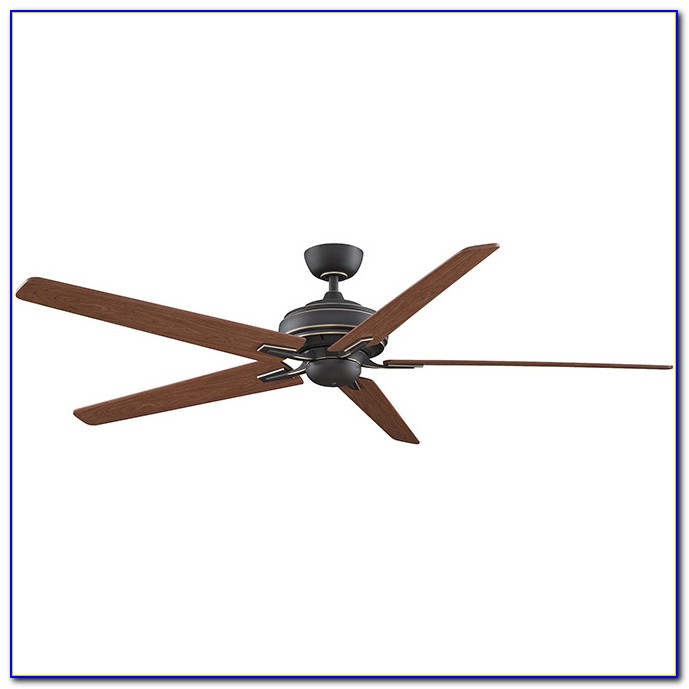 72 Inch Ceiling Fan Downrod