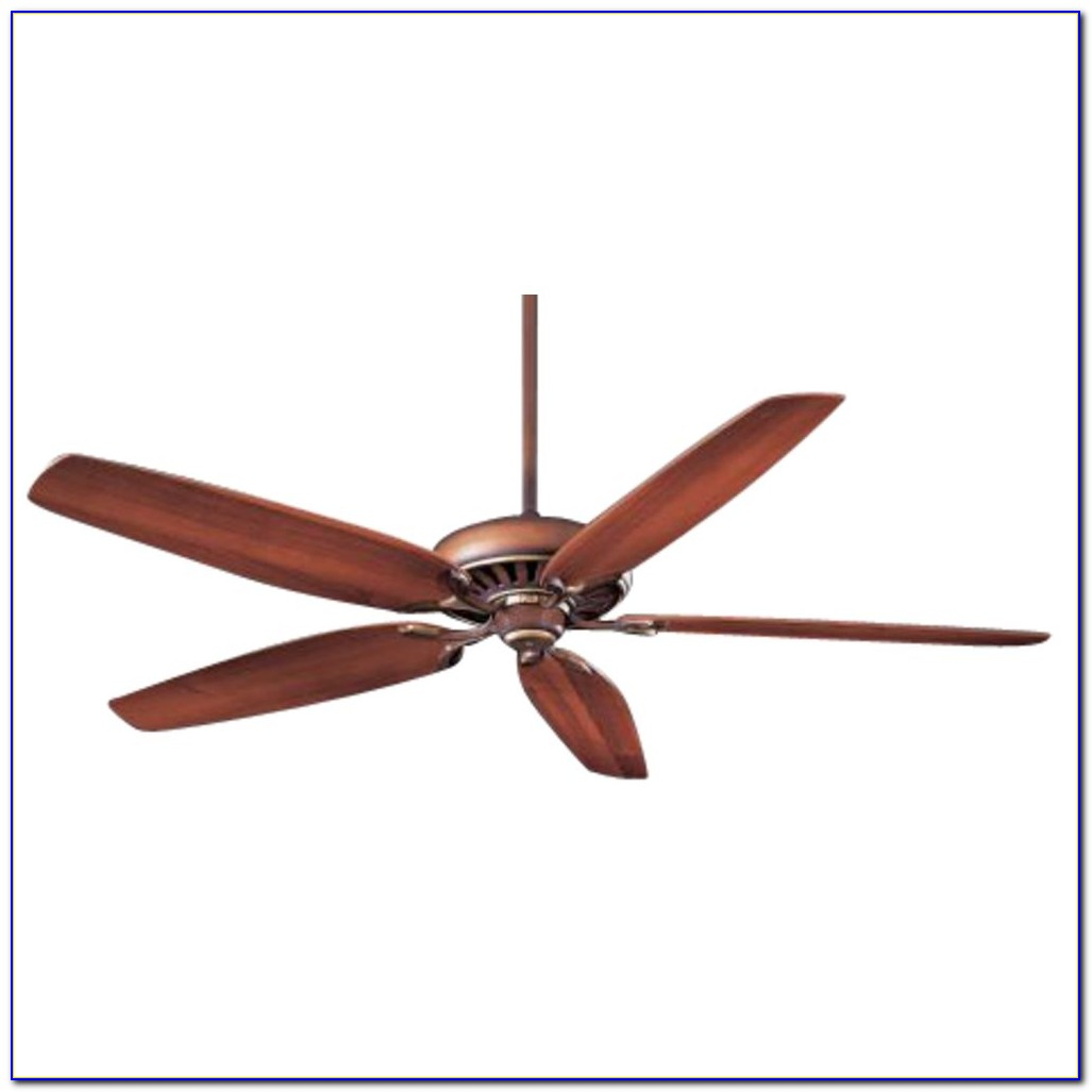 72 Inch Ceiling Fan Harbor Breeze