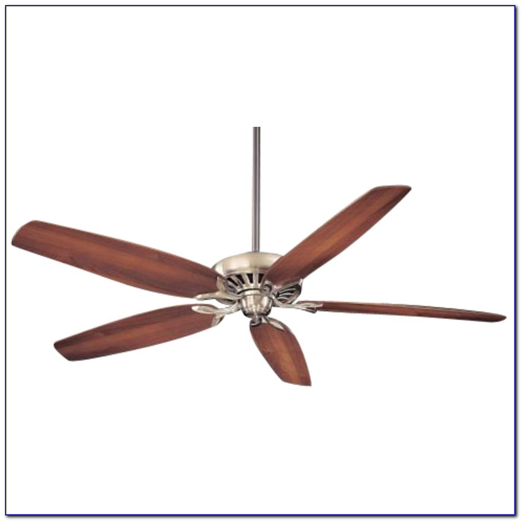 72 Inch Ceiling Fan With Light