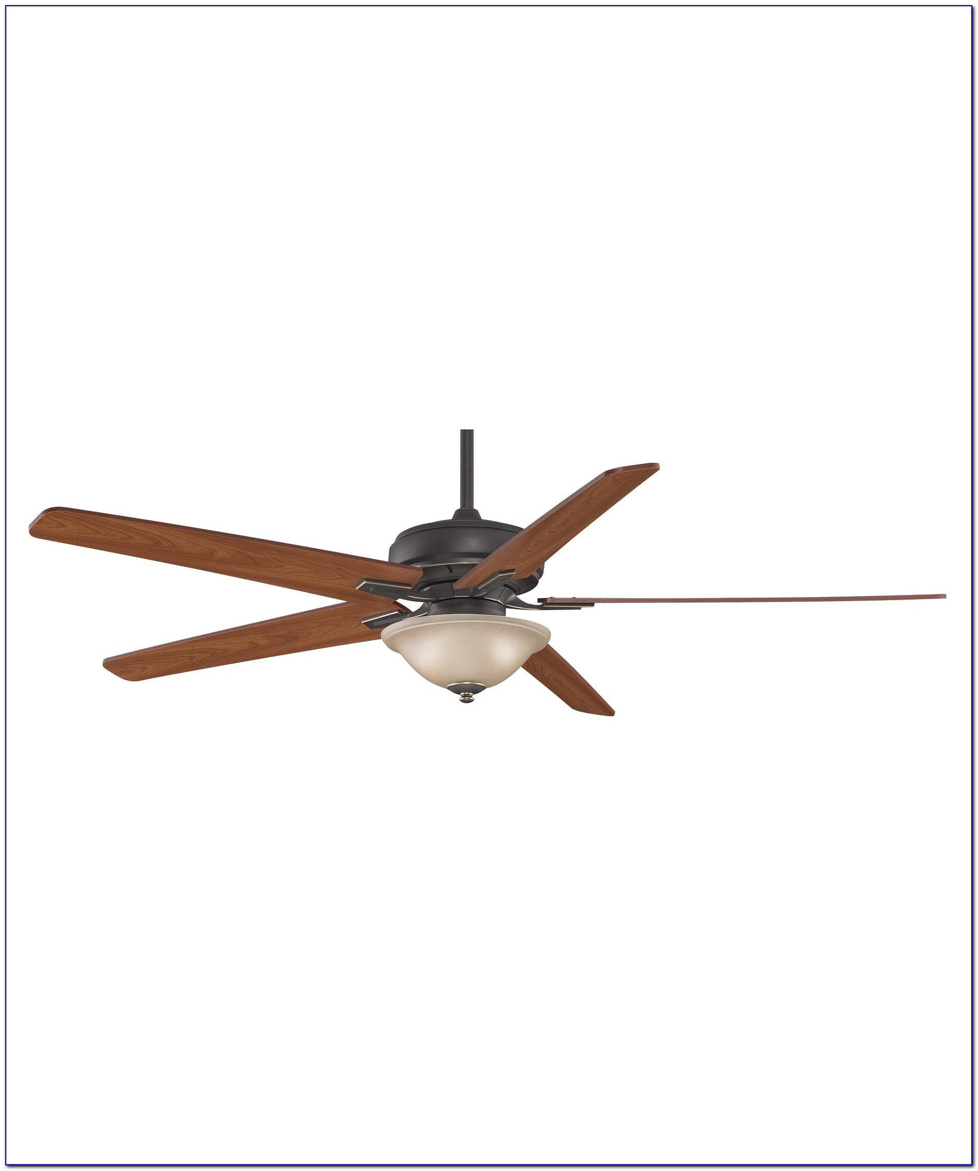 72 Inch Ceiling Fans With Lights