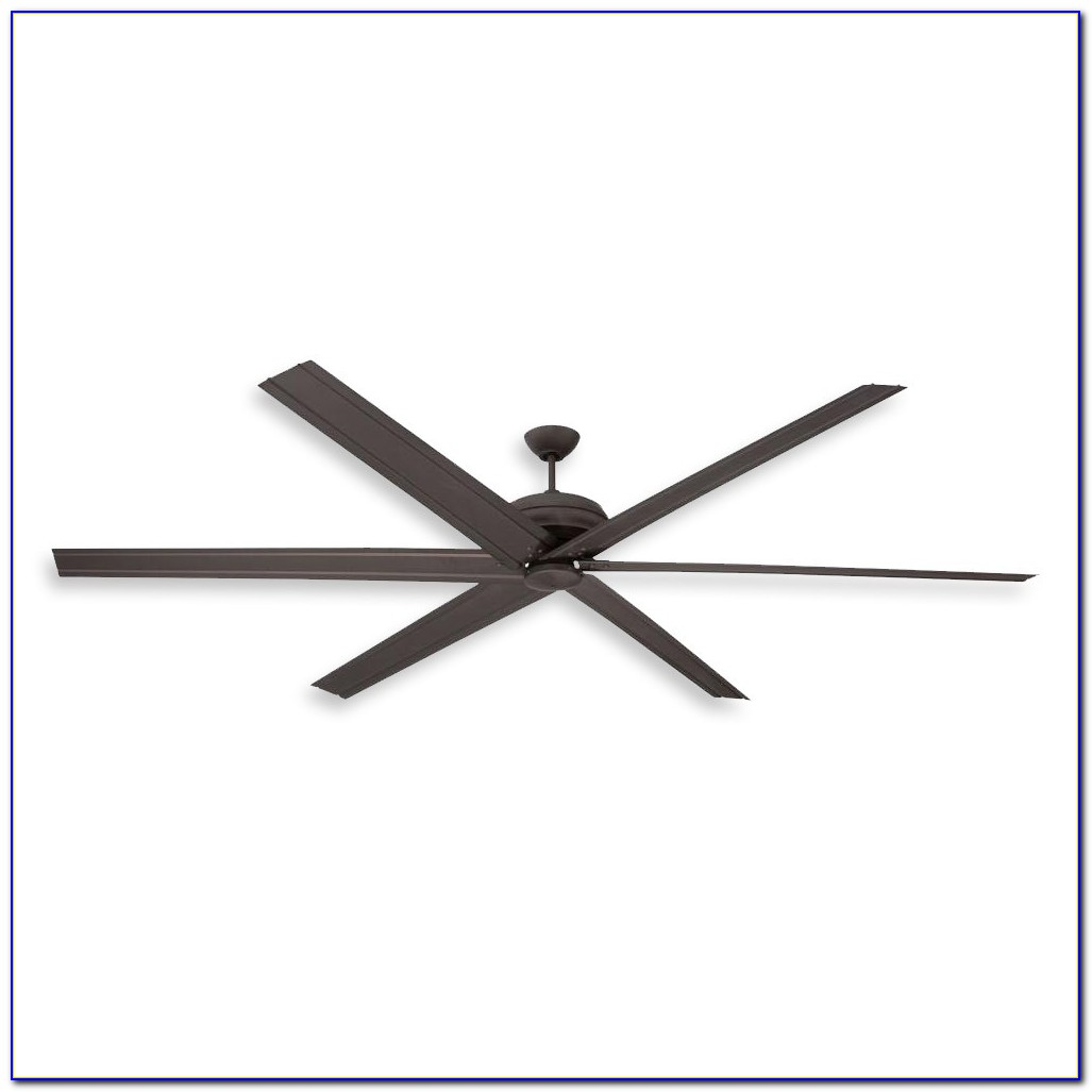 96 Inch Ceiling Fan Downrod