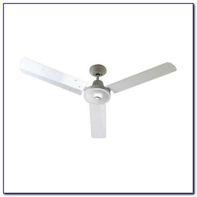 Airflow Ceiling Fans