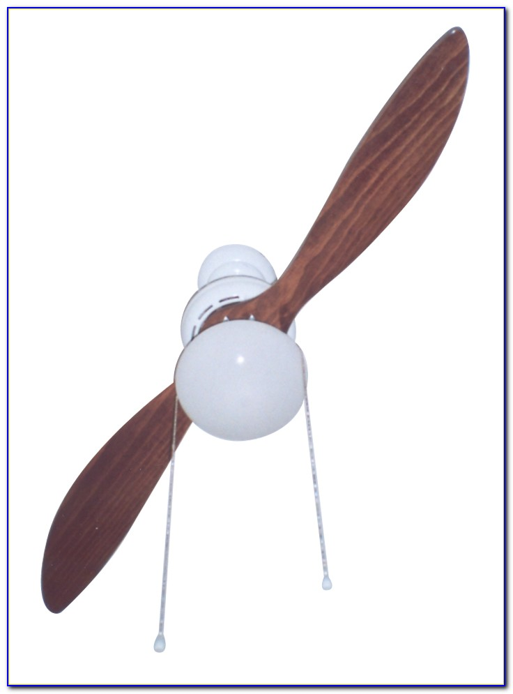 Airplane Propeller Ceiling Fan Australia