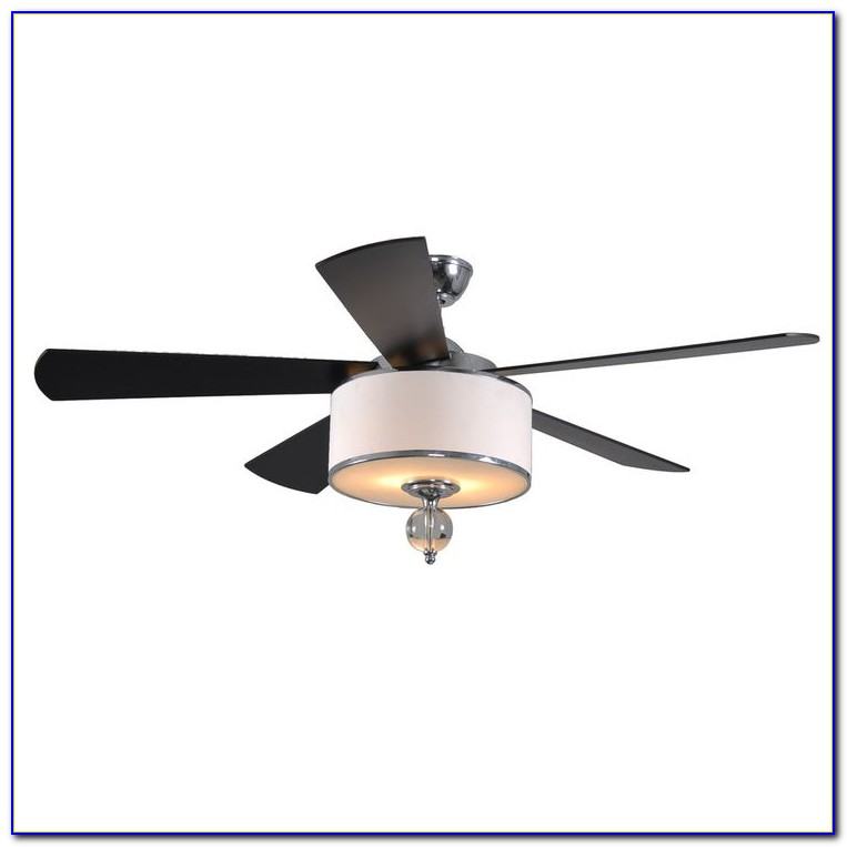 Allen And Roth Ceiling Fan Remote