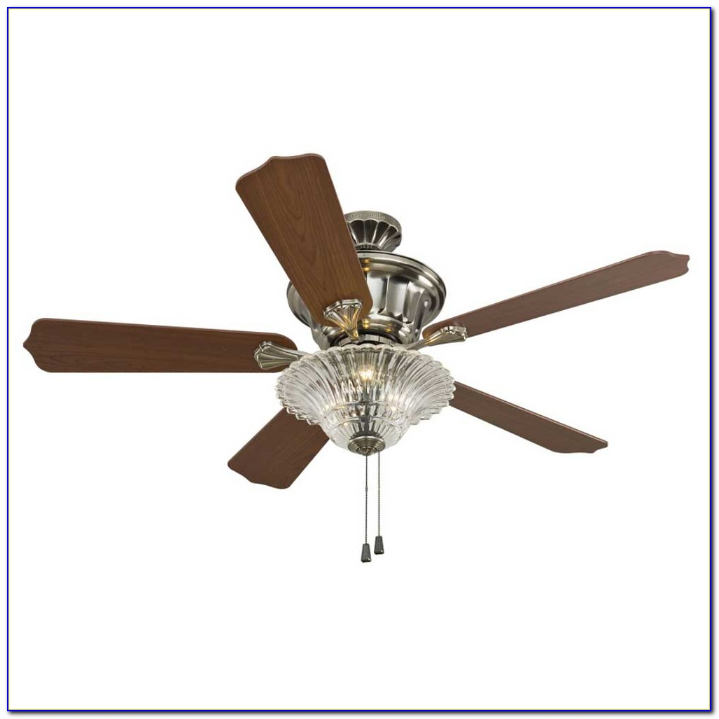 Allen And Roth Ceiling Fans