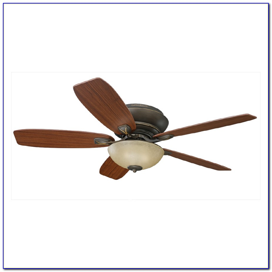 Allen And Roth Outdoor Ceiling Fans