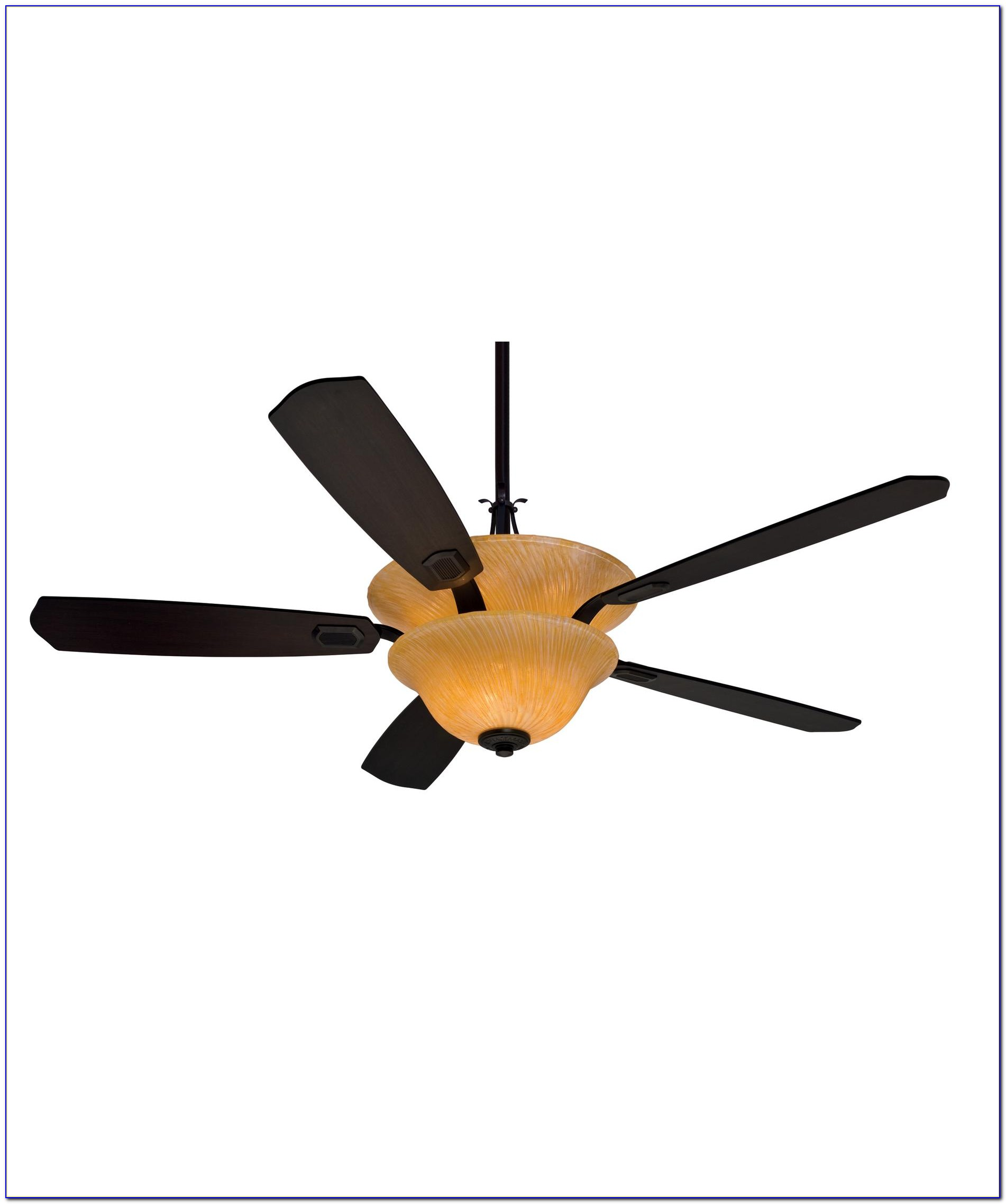 Altura 68 Inch Ceiling Fan Flush Mount