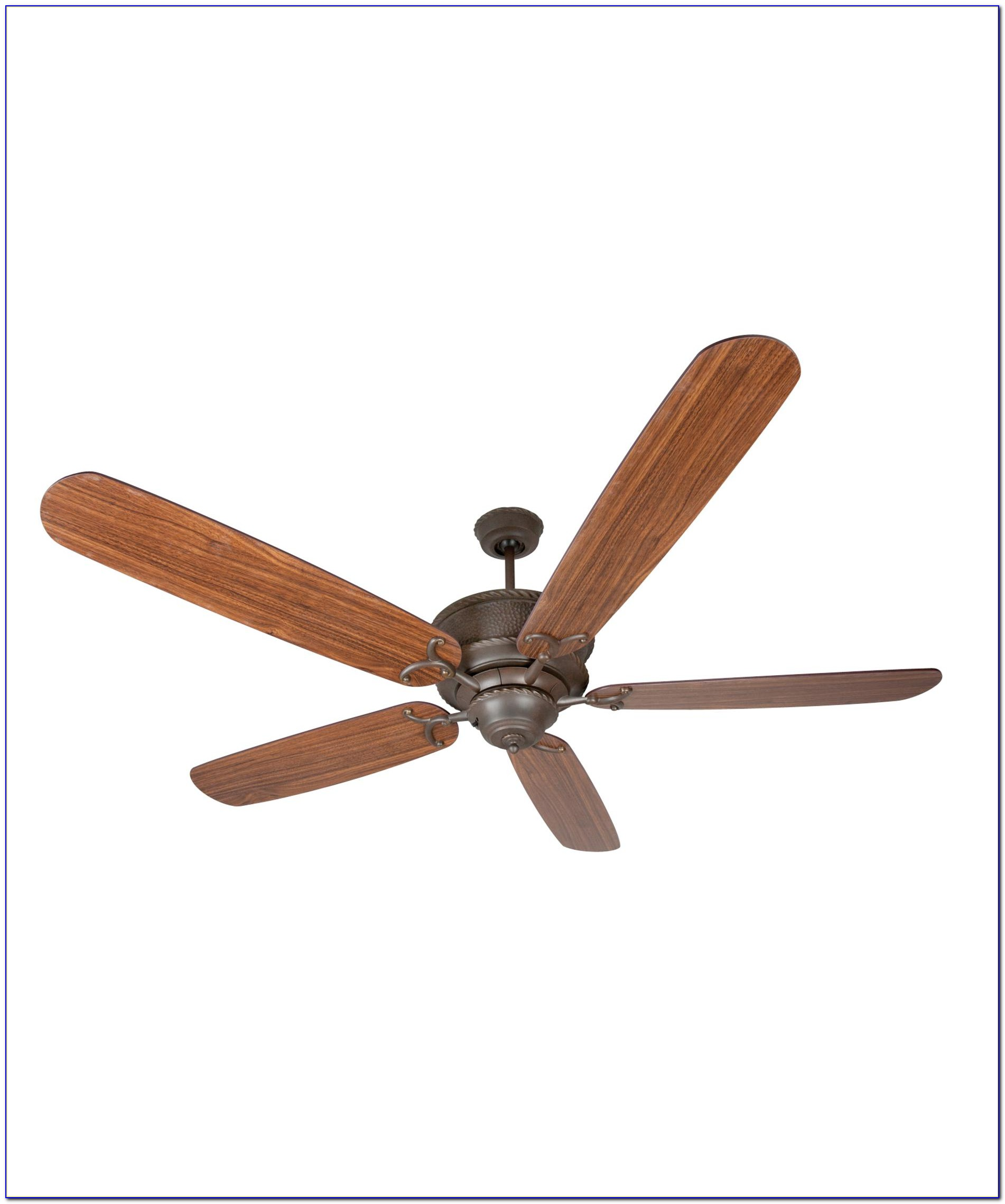 Altura 68 Inch Ceiling Fan Instructions