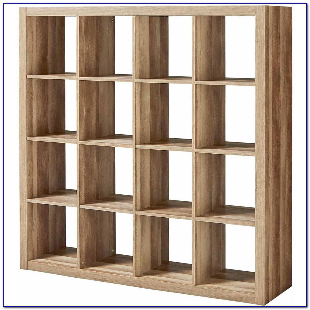 Amazon Children's Sling Bookcase