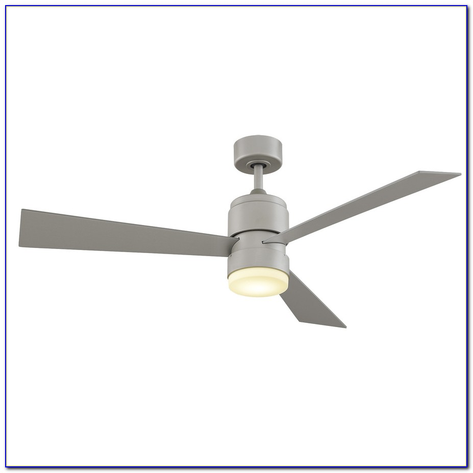 Are Led Lights Good For Ceiling Fans