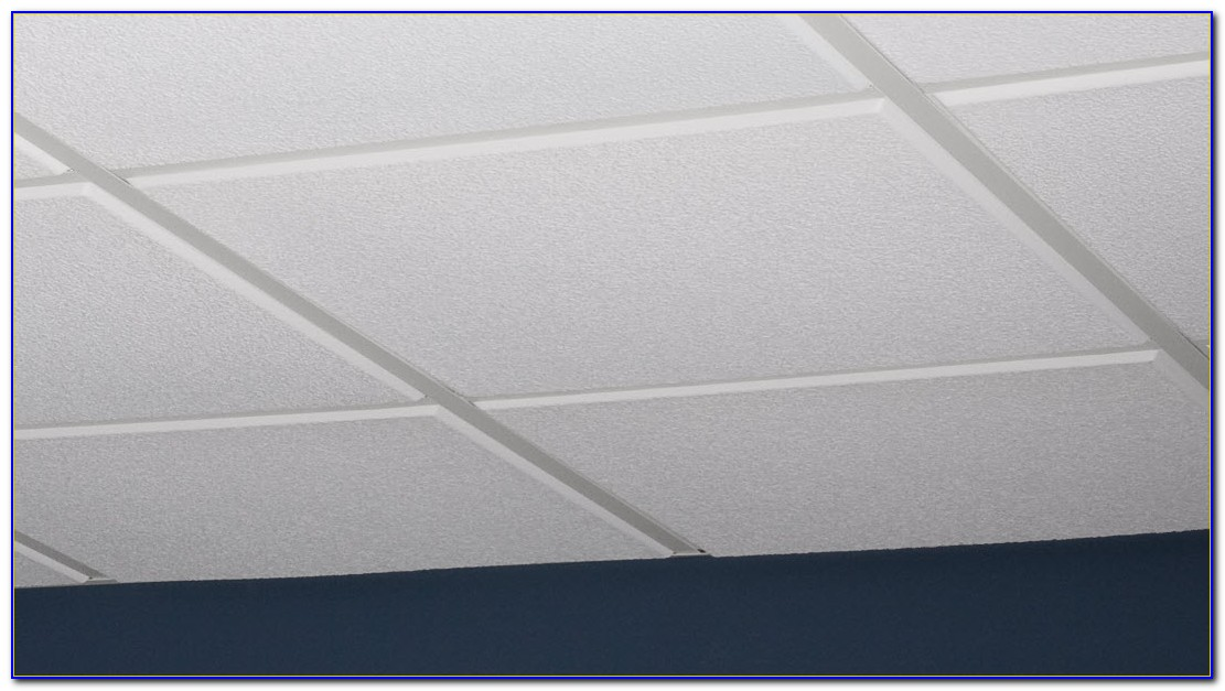 Armstrong Ceiling Tiles 2x2 770