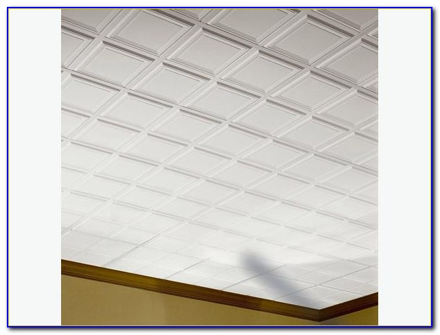 Armstrong Ceiling Tiles 2x2 Fire Rated