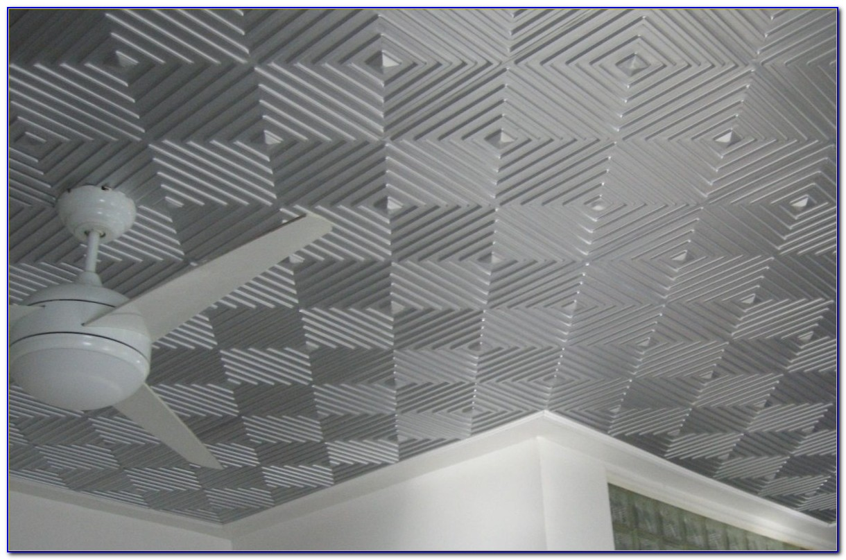 Armstrong Commercial Ceiling Tiles Canada