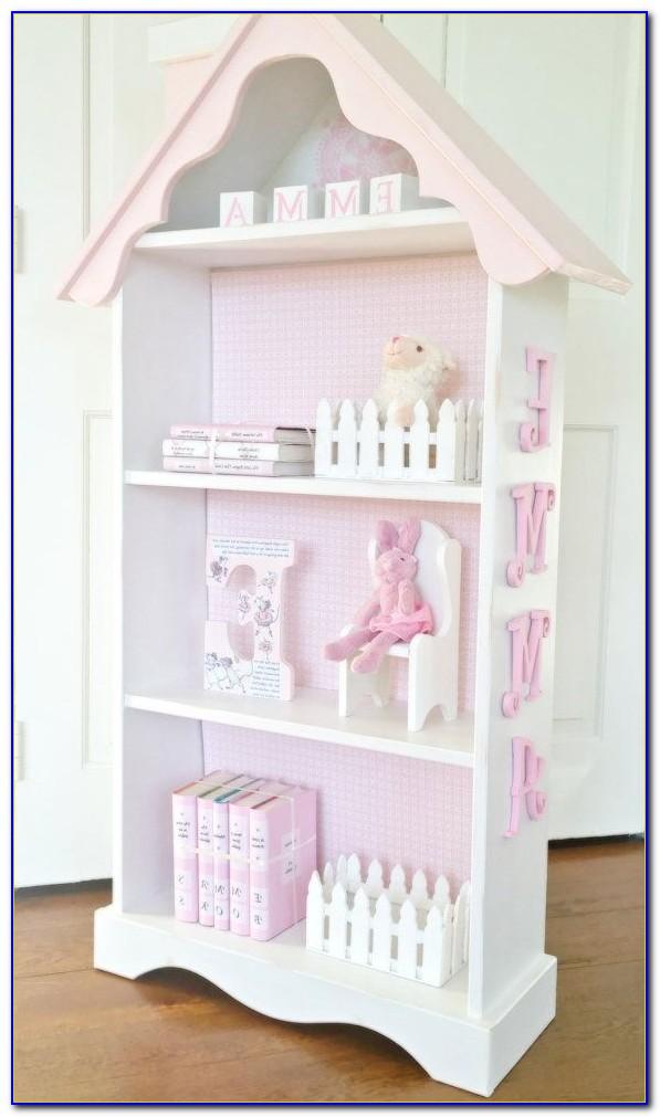Baby Room Shelves Ikea