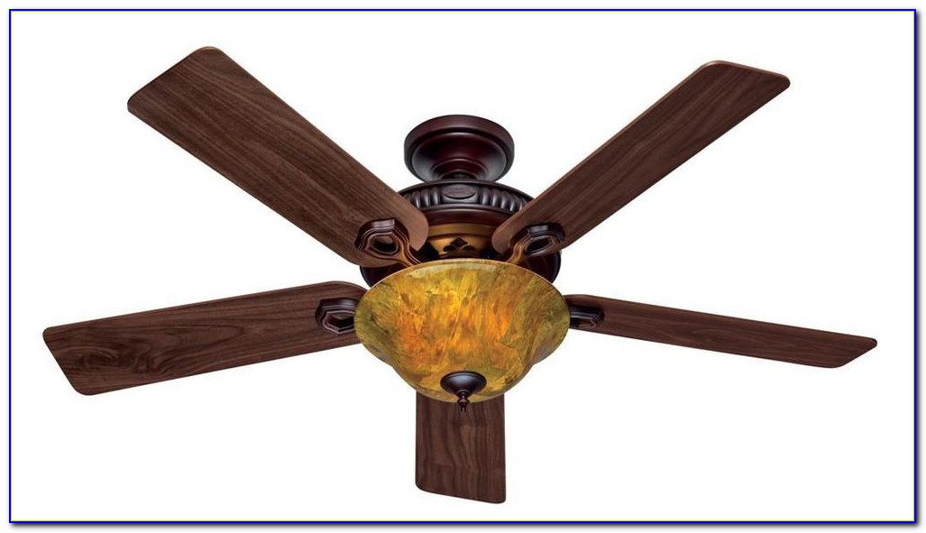 Bathroom Ceiling Fans With Heat Lamp