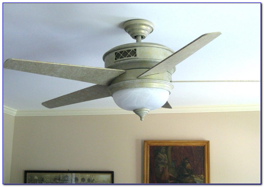 Bathroom Ceiling Fans With Heaters