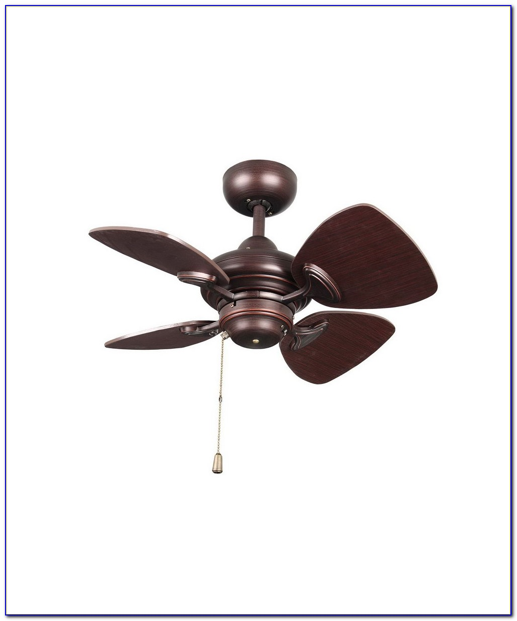 Battery Operated Ceiling Fan Wall Control