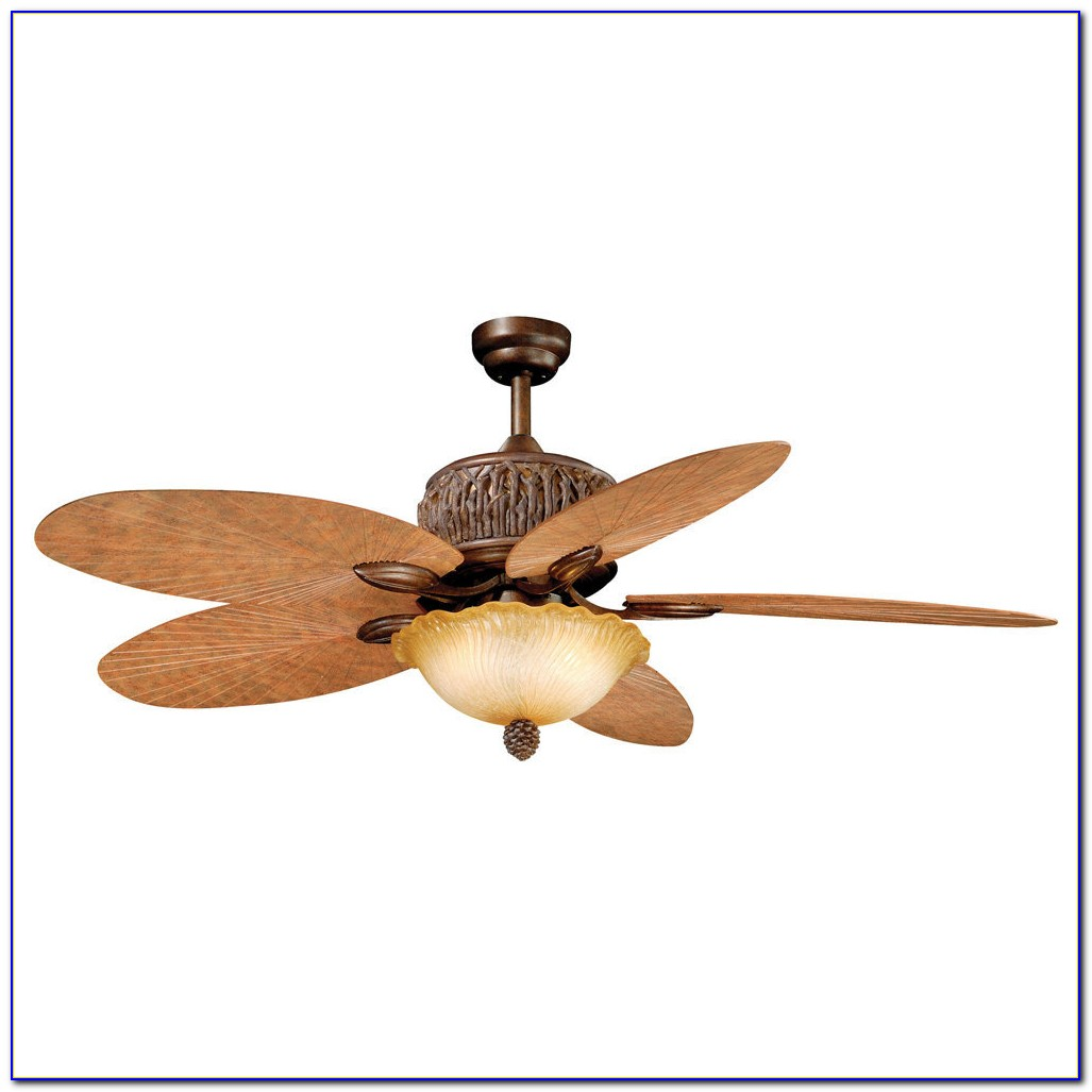 Belt Driven Ceiling Fan Craigslist