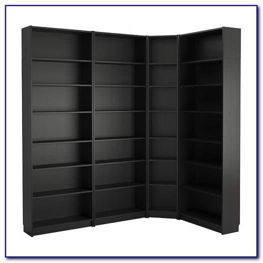 Bookcase Ikea Australia