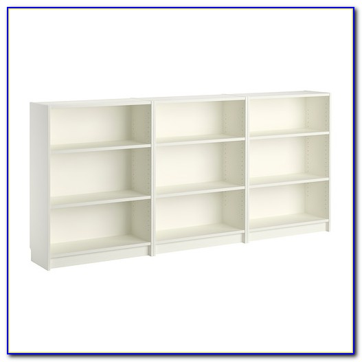 Bookcase Ikea Canada