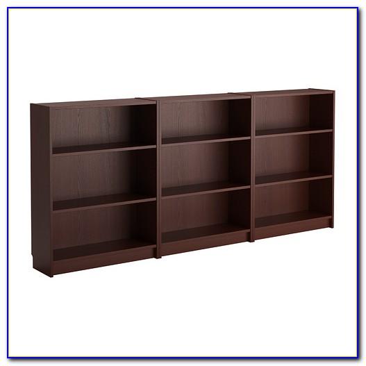 Bookcase Ikea Malaysia