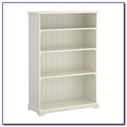 Bookcase Ikea Uk