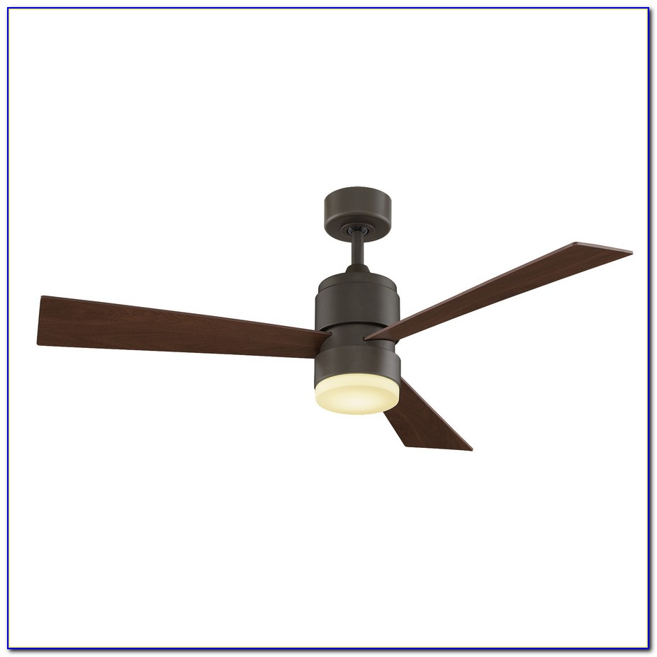 Bright Led Lights For Ceiling Fan
