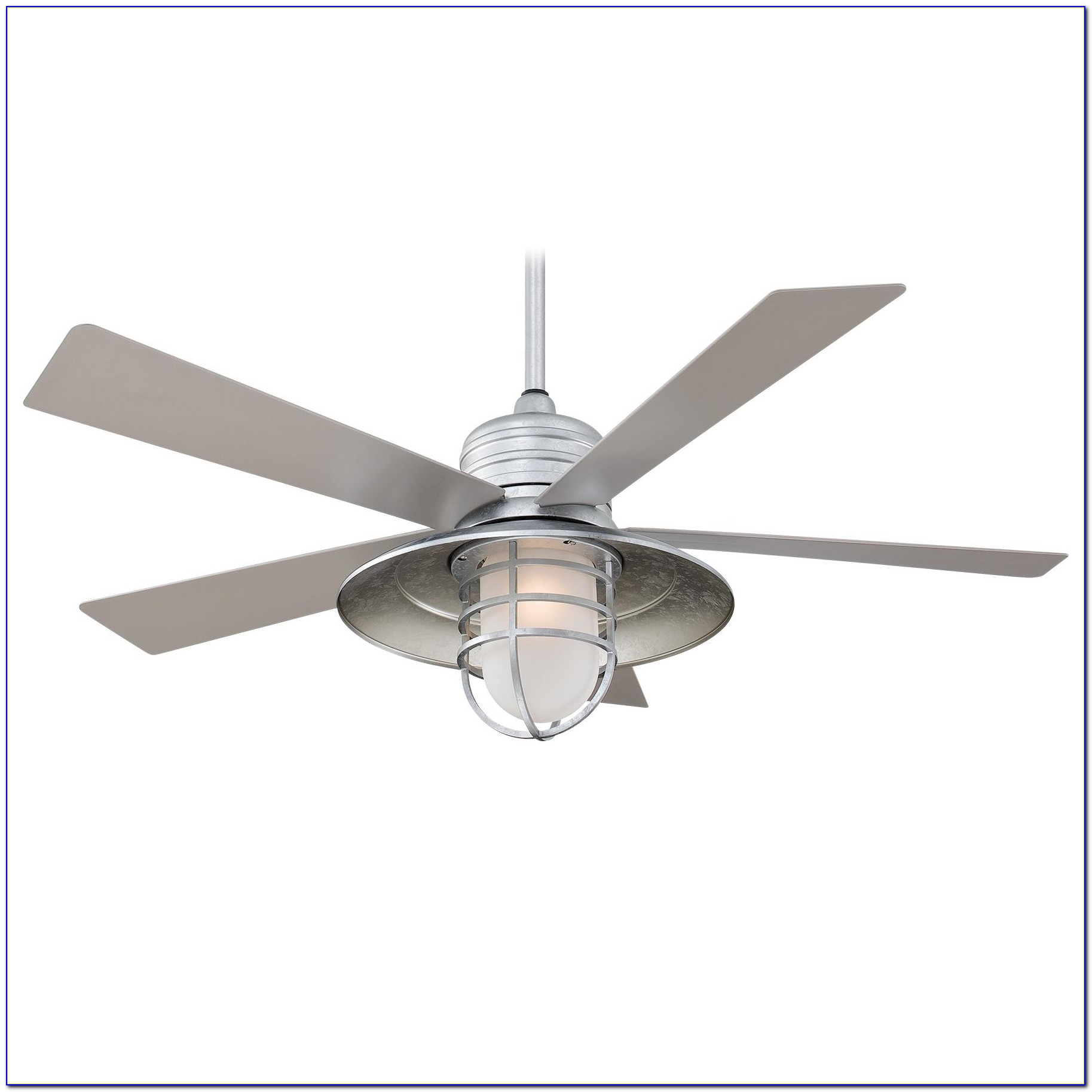 Bright Light Bulbs For Ceiling Fans
