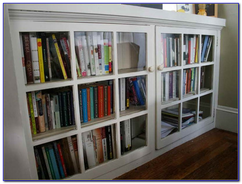 Built In Bookcase Designs With Fireplace