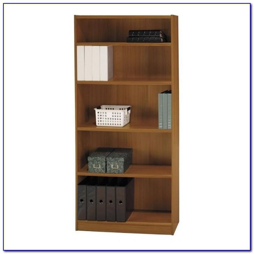Bush Business Furniture Bookcase