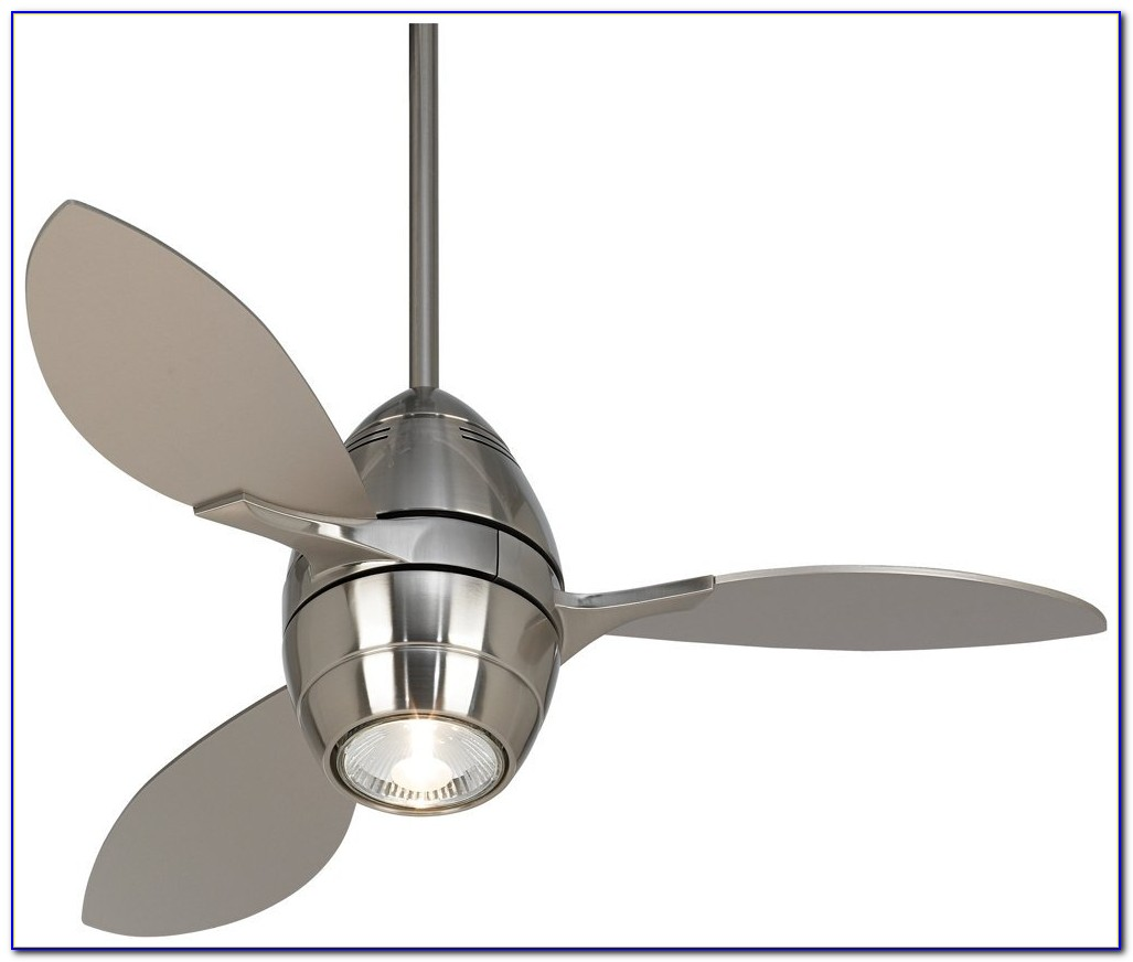 Casa Vieja Ceiling Fan Downrod