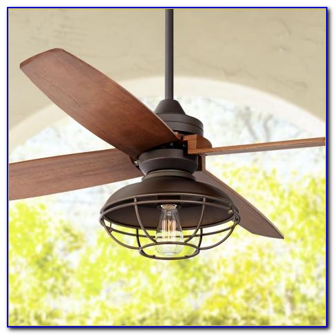 Casa Vieja Ceiling Fan Light Kit