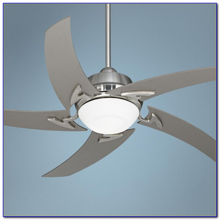 Casa Vieja Ceiling Fan Manual